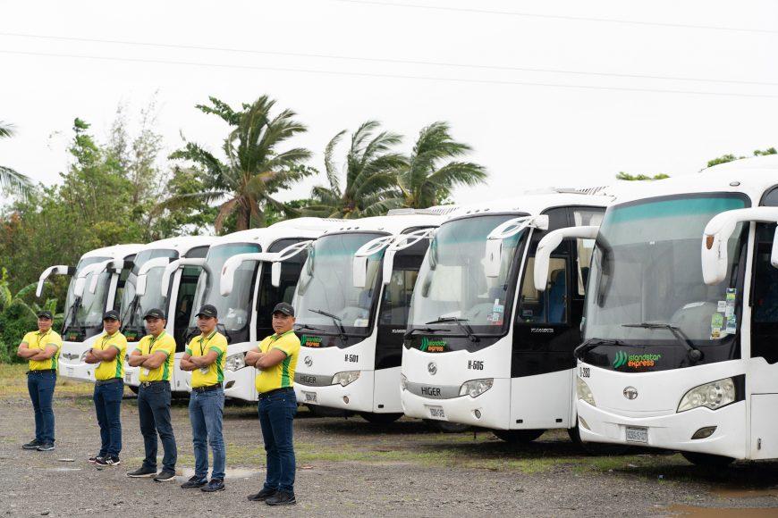 Boracay Private Transfer