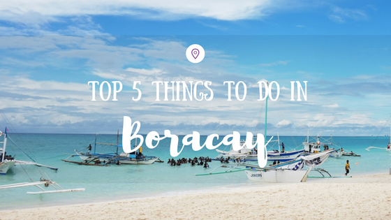 Top-5-Things-Boracay