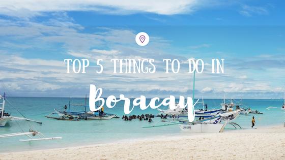 Top-5-Things-Boracay